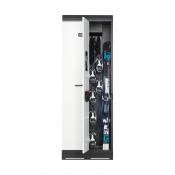 depot lockers 400
