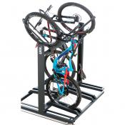 Bike Regal